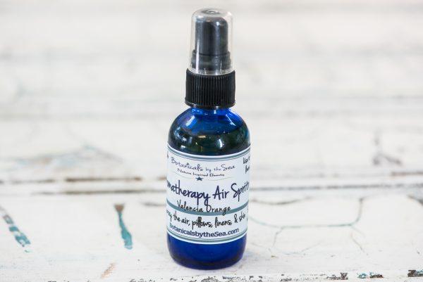 Aromatherapy Spritzer -2 oz.